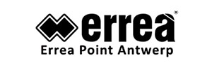 Errea Point Antwerp